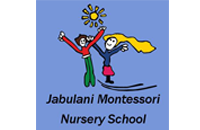 Jabulani Montessori