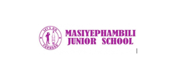 Masiye Junior School