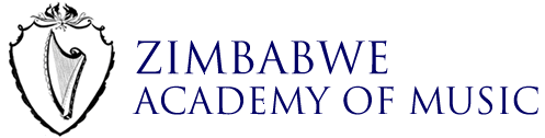 Zimbabwe Academy of Music