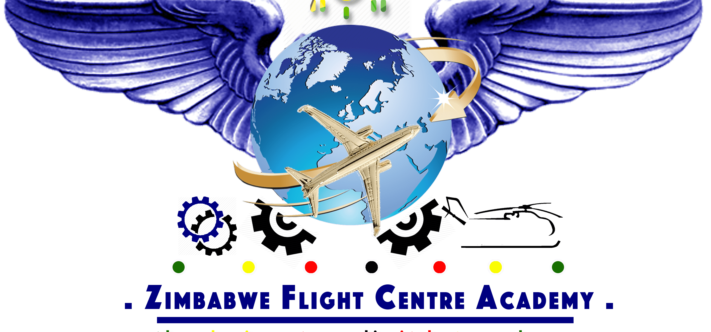 zimflight academy