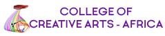 college of creative arts