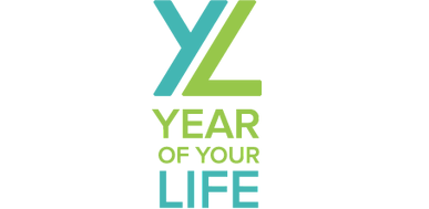 Year of Your Life